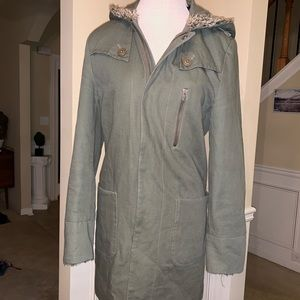 Urban Outfitters jacket size S